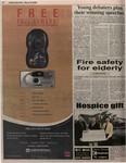 Galway Advertiser 2000/2000_03_30/GA_30032000_E1_013.pdf