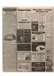 Galway Advertiser 2000/2000_03_30/GA_30032000_E1_002.pdf