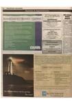 Galway Advertiser 2000/2000_03_30/GA_30032000_E1_073.pdf