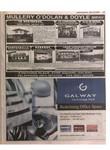 Galway Advertiser 2000/2000_03_30/GA_30032000_E1_082.pdf
