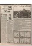 Galway Advertiser 2000/2000_03_30/GA_30032000_E1_019.pdf