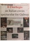 Galway Advertiser 2000/2000_03_30/GA_30032000_E1_060.pdf