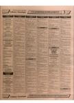Galway Advertiser 2000/2000_03_30/GA_30032000_E1_042.pdf