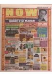 Galway Advertiser 2000/2000_03_30/GA_30032000_E1_020.pdf