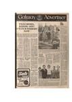Galway Advertiser 1978/1978_03_02/GA_02031978_E1_001.pdf