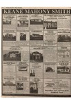 Galway Advertiser 2000/2000_03_30/GA_30032000_E1_077.pdf