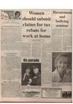 Galway Advertiser 2000/2000_03_30/GA_30032000_E1_021.pdf
