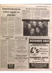 Galway Advertiser 2000/2000_03_30/GA_30032000_E1_024.pdf