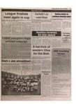 Galway Advertiser 2000/2000_03_30/GA_30032000_E1_094.pdf