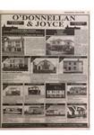 Galway Advertiser 2000/2000_03_30/GA_30032000_E1_084.pdf