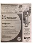 Galway Advertiser 2000/2000_03_30/GA_30032000_E1_068.pdf