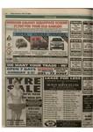 Galway Advertiser 2000/2000_03_16/GA_16032000_E1_034.pdf