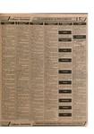 Galway Advertiser 2000/2000_03_16/GA_16032000_E1_053.pdf