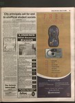 Galway Advertiser 2000/2000_03_16/GA_16032000_E1_021.pdf