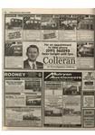 Galway Advertiser 2000/2000_03_16/GA_16032000_E1_078.pdf