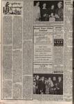 Galway Advertiser 1978/1978_08_31/GA_31081978_E1_004.pdf