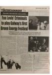 Galway Advertiser 2000/2000_03_16/GA_16032000_E1_061.pdf