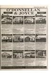 Galway Advertiser 2000/2000_03_16/GA_16032000_E1_083.pdf