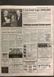 Galway Advertiser 2000/2000_03_16/GA_16032000_E1_029.pdf