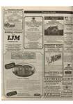 Galway Advertiser 2000/2000_03_16/GA_16032000_E1_084.pdf