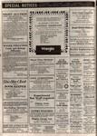 Galway Advertiser 1978/1978_08_31/GA_31081978_E1_010.pdf