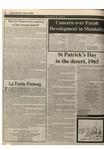 Galway Advertiser 2000/2000_03_16/GA_16032000_E1_030.pdf