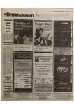 Galway Advertiser 2000/2000_03_16/GA_16032000_E1_055.pdf