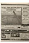 Galway Advertiser 2000/2000_03_16/GA_16032000_E1_080.pdf