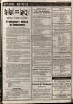 Galway Advertiser 1978/1978_08_31/GA_31081978_E1_009.pdf