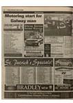 Galway Advertiser 2000/2000_03_16/GA_16032000_E1_036.pdf