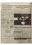 Galway Advertiser 2000/2000_03_16/GA_16032000_E1_028.pdf