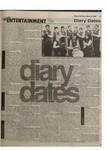 Galway Advertiser 2000/2000_03_16/GA_16032000_E1_063.pdf
