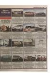 Galway Advertiser 2000/2000_03_16/GA_16032000_E1_077.pdf