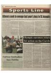 Galway Advertiser 2000/2000_03_16/GA_16032000_E1_086.pdf