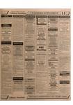 Galway Advertiser 2000/2000_03_16/GA_16032000_E1_049.pdf
