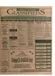 Galway Advertiser 2000/2000_03_16/GA_16032000_E1_039.pdf