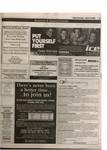 Galway Advertiser 2000/2000_03_16/GA_16032000_E1_071.pdf