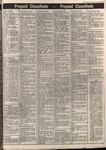 Galway Advertiser 1978/1978_08_31/GA_31081978_E1_011.pdf