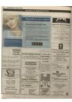 Galway Advertiser 2000/2000_03_16/GA_16032000_E1_070.pdf