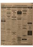 Galway Advertiser 2000/2000_03_16/GA_16032000_E1_050.pdf