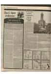 Galway Advertiser 2000/2000_03_16/GA_16032000_E1_064.pdf