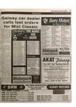 Galway Advertiser 2000/2000_03_16/GA_16032000_E1_035.pdf