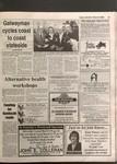 Galway Advertiser 2000/2000_03_16/GA_16032000_E1_025.pdf