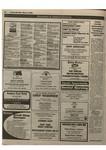 Galway Advertiser 2000/2000_03_16/GA_16032000_E1_074.pdf