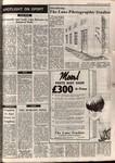 Galway Advertiser 1978/1978_08_31/GA_31081978_E1_005.pdf