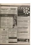 Galway Advertiser 2000/2000_03_16/GA_16032000_E1_067.pdf