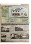 Galway Advertiser 2000/2000_03_16/GA_16032000_E1_079.pdf