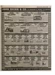 Galway Advertiser 2000/2000_03_16/GA_16032000_E1_081.pdf