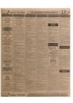 Galway Advertiser 2000/2000_03_16/GA_16032000_E1_051.pdf