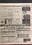 Galway Advertiser 2000/2000_03_16/GA_16032000_E1_017.pdf